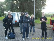 Bremer Drachenboot Cup 2014