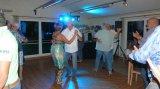 Feier 20. Jahre Bootshaus