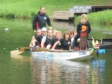 flat-water-race