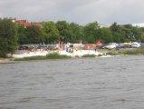Elbe Tour
