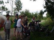 Frauenradtour