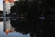 20. Isecup Hamburg
