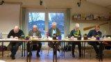 Jahreshauptversammlung
