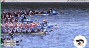 Drachenbootfestival Schwerin