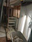 Umbau Bootshaus