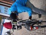 Vereinsfahradtour