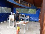 Weser-Drachen Cup 2014
