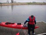 Werre Weser Tour